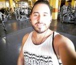 Fotografia de Markho, Chico de 31 años