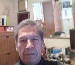 Fotografia de LicGabriel, Chico de 62 años