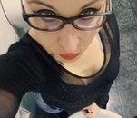Fotografia de Grani38, Chica de 39 años