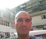 Fotografia de Federico_12, Chico de 50 años