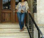 Fotografia de Isabel1, Chica de 56 años