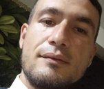 Fotografia de Burgos91, Chico de 29 años