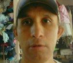 Fotografia de Papitocojelon69, Chico de 24 años