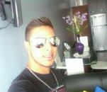 Fotografia de Amenadiel12, Chico de 26 años