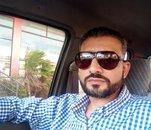 Fotografia de Miguelhot79, Chico de 40 años