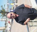 Fotografia de Librasal, Chico de 54 años
