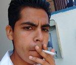 Fotografia de Danimendez, Chico de 20 años