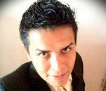 Fotografia de Mauriglez, Chico de 37 años