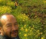 Fotografia de javierbol37, Chico de 38 años