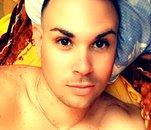 Fotografia de elDann1, Chico de 26 años