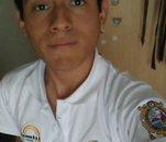 Fotografia de Jose160125, Chico de 20 años