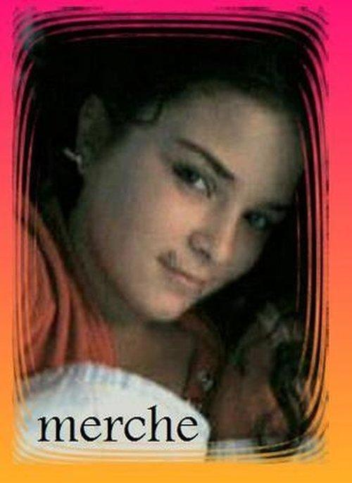 Fotografia de meerchee, Chica de 29 años