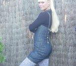 Fotografia de annadior, Chica de 27 años