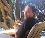 Fotografia de rastacat, Chico de 41 años
