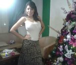 Fotografia de tato5231, Chica de 25 años
