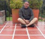 Fotografia de rafiqui2000, Chico de 44 años