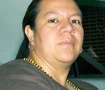 Fotografia de alanadvzla, Chica de 43 años