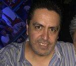 Fotografia de Luisdj, Chico de 45 años