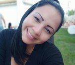 Fotografia de Lamejorreor, Chica de 34 años