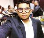 Fotografia de ING_david, Chico de 28 años