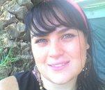 Fotografia de nenita85, Chica de 32 años