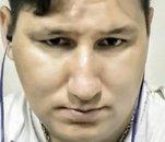 Fotografia de fireluis, Chico de 30 años