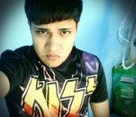 Fotografia de MarceloDR, Chico de 25 años