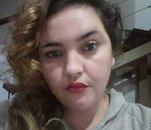 Fotografia de Paula1989, Chica de 31 años
