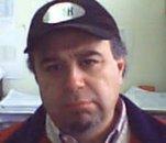 Fotografia de R2etor, Chico de 52 años