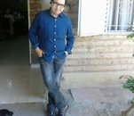 Fotografia de mario92_033, Chico de 24 años