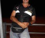 Fotografia de Paolo67, Chico de 51 años