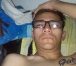 Fotografia de yayo000, Chico de 19 años