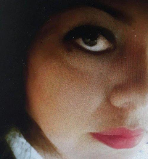Fotografia de NENAX79, Chica de 41 años