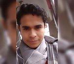 Fotografia de anatok21, Chico de 35 años