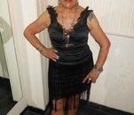 Fotografia de ESTHER2015, Chica de 66 años