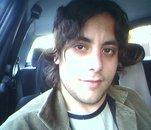Fotografia de lukitas1983, Chico de 33 años