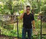 Fotografia de Gatttito, Chico de 21 años