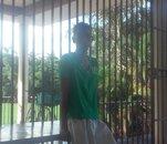 Fotografia de Angelm21, Chico de 20 años