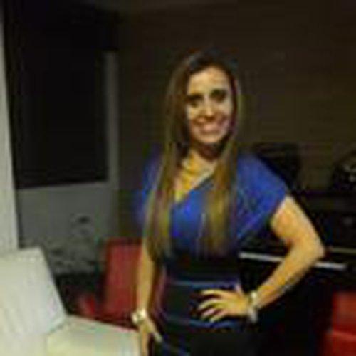 Fotografia de Jotica72, Chica de 45 años
