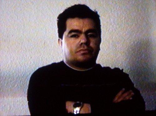 Fotografia de cacho71, Chico de 46 años
