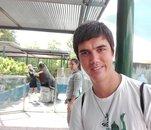 Fotografia de isidrooo, Chico de 25 años