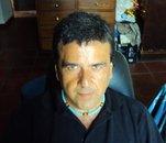 Fotografia de Benj69, Chico de 50 años