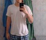 Fotografia de Sirfalelovic, Chico de 20 años