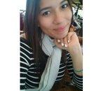 Fotografia de victgr_, Chica de 21 años