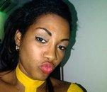 Fotografia de Sindysalsa, Chica de 30 años
