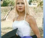 Fotografia de Deseoislove, Chica de 32 años