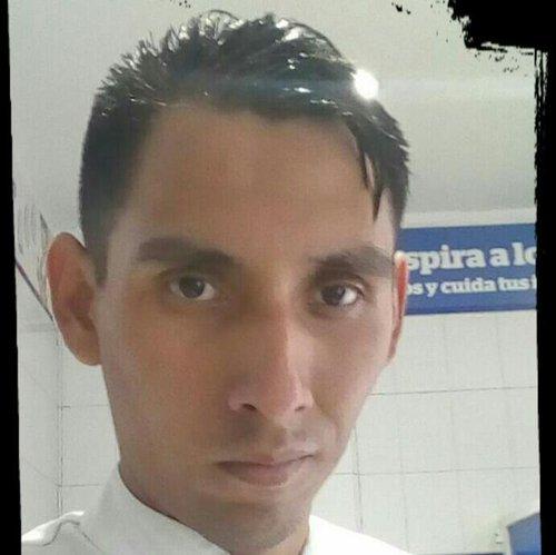 Fotografia de Darkengeldragon, Chico de 31 años