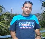 Fotografia de runiel25, Chico de 35 años