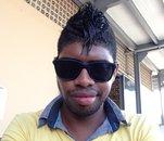 Fotografia de Daphnys, Chico de 29 años