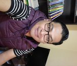Fotografia de Edalqui, Chico de 30 años